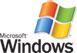 Microsoft Windows technologies